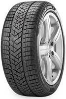 Pirelli Winter SottoZero 3 (285/35R20 104V)