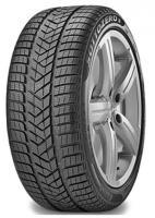 Pirelli Winter SottoZero 3 (235/55R17 99H)