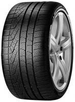 Pirelli Winter SottoZero 2 (225/45R17 91H)