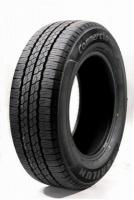 Sailun Commercio VX1 (195/70R15 104/102R)