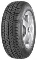 Sava Adapto HP (195/60R15 88H)