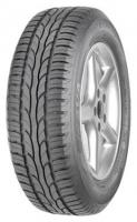 Sava Intensa HP (215/55R16 97H)