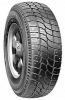 Tigar Cargo Speed Winter (185/75R16 104/102R)