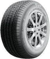 Tigar SUV Summer (235/55R17 103V)