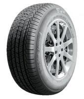 Tigar SUV Summer (255/55R18 109W)