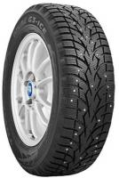 TOYO Observe G3 Ice G3S (195/55R15 85T)