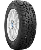 TOYO Observe G3 Ice G3S (245/40R18 97T)
