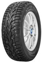 TOYO Observe G3 Ice G3S (285/60R18 120T)