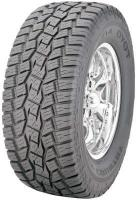 TOYO Open Country A/T (235/70R16 104T)