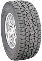 TOYO Open Country A/T (245/70R17 108S)