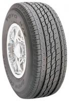 TOYO Open Country H/T (235/65R17 104H)