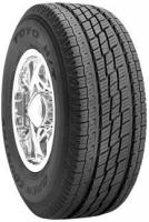 TOYO Open Country H/T (245/75R16 111S)