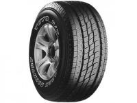 TOYO Open Country H/T (255/55R19 111V)