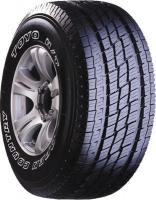 TOYO Open Country H/T (265/75R16 114T)