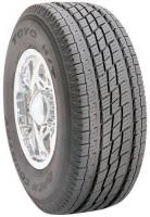 TOYO Open Country H/T (285/65R17 116H)