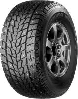 TOYO Open Country I/T (235/60R16 100T)