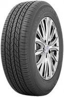 TOYO Open Country U/T (285/60R18 116H)
