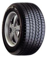 TOYO Open Country W/T (225/65R18 103H)