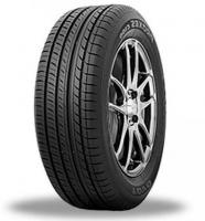 TOYO Proxes C100 (225/55R16 95V)