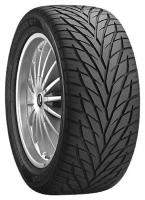 TOYO Proxes S/T (295/30R22 103Y)