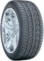TOYO Proxes S/T II (265/50R20 111V)
