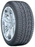 TOYO Proxes S/T II (295/45R20 114V)