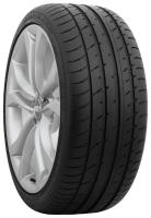 TOYO Proxes T1 Sport (255/40R20 101Y)
