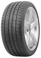 TOYO Proxes T1 Sport (265/35R19 98Y)