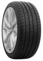 TOYO Proxes T1 Sport (265/60R18 110V)