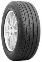 TOYO Proxes T1 Sport SUV (225/55R19 99V)