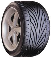 TOYO Proxes T1R (195/55R14 82V)