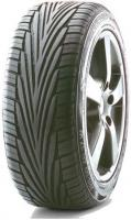 Uniroyal RainSport 2 (215/45R18 93W)