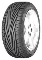 Uniroyal RainSport 2 (215/50R17 91W)