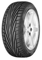 Uniroyal RainSport 2 (225/45R17 91W)