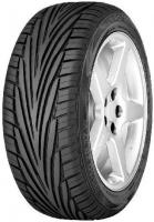 Uniroyal RainSport 2 (255/45R18 99Y)