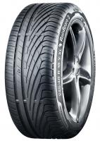 Uniroyal RainSport 3 (265/35R18 97Y)