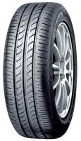 Yokohama BluEarth AE01 (155/65R13 73T)