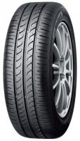 Yokohama BluEarth AE01 (215/60R16 99H)