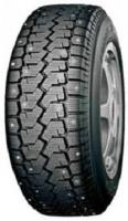 Yokohama Ice Guard F700 (285/65R17 116Q)