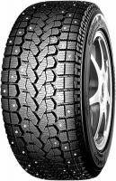 Yokohama Ice Guard F700Z (215/60R16 95Q)