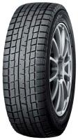 Yokohama Ice Guard iG30 (145/70R12 69Q)