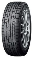 Yokohama Ice Guard iG30 (205/70R15 96Q)