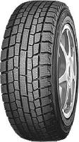 Yokohama Ice Guard iG30 (245/45R17 95Q)