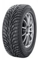 Yokohama Ice Guard iG35 (175/70R14 84T)