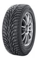 Yokohama Ice Guard iG35 (185/70R14 92T)