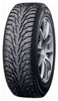 Yokohama Ice Guard iG35 (225/55R16 99T)