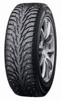Yokohama Ice Guard iG35 (235/65R17 108T)