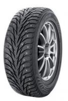 Yokohama Ice Guard iG35 (255/60R18 112T)