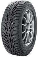 Yokohama Ice Guard iG35 Plus (255/65R17 110T)