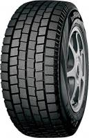 Yokohama Ice Guard iG50 (165/65R14 79Q)